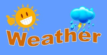 Enjoy Ka Dito Tour Package weather-lesson-banner