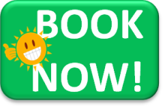 Enjoy_Ka_Dito_Nagsasa_Cove-Anawangin_Cove_Tour_package-BOOK_NOW
