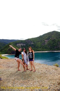 tour package enjoy ka dito Baler, Aurora 12