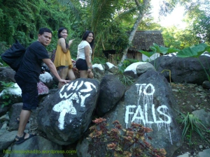 tour package enjoy ka dito Baler, Aurora 19