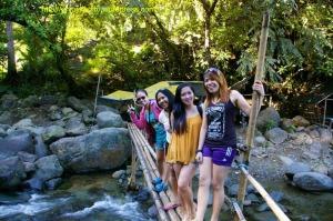 tour package enjoy ka dito Baler, Aurora 24