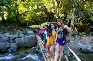 tour package enjoy ka dito Baler, Aurora 24