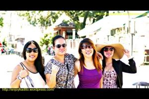 tour package enjoy ka dito Baler, Aurora 3