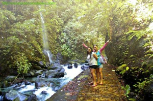 tour package enjoy ka dito Baler, Aurora 35
