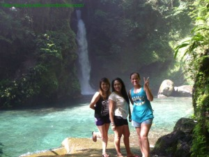 tour package enjoy ka dito Baler, Aurora 38