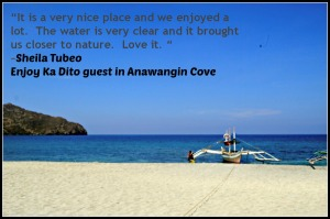 Shella Viray-Anawangin Cove 3