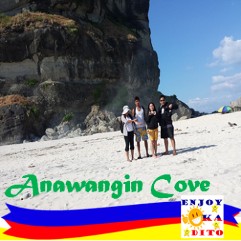 Anawangin_Cove_by_Enjoykadito.wordpress.com_03.07.2016_2
