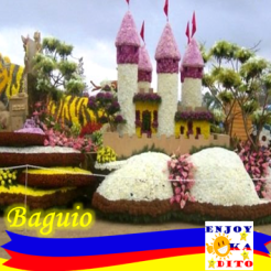 Baguio_by_Enjoykadito.wordpress.com_03.07.2016