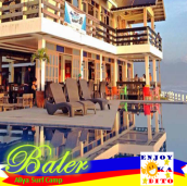 Baler_by_Enjoykadito.wordpress.com_03.07.2016_2
