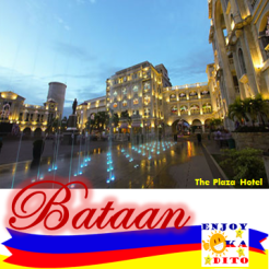 Bataan_by_Enjoykadito.wordpress.com_03.07.2016_4