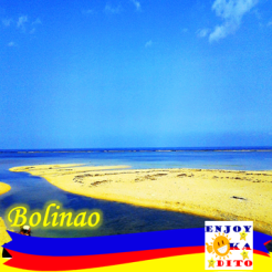 Bolinao_Beach_by_Enjoykadito.wordpress.com_03.07.2016