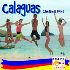 Calaguas_by_Enjoykadito.wordpress.com_03.07.2016_2