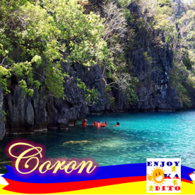 Coron Palawan_by_Enjoykadito.wordpress.com_03.07.2016_2