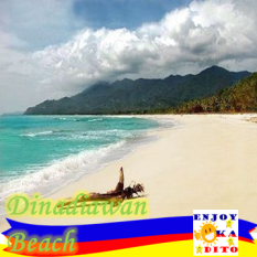 Dinadiawan_Beach_by_Enjoykadito.wordpress.com_03.07.2016