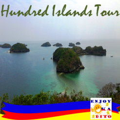 Hundred_Islands_Pangasinan_by_Enjoykadito.wordpress.com_03.07.2016_3