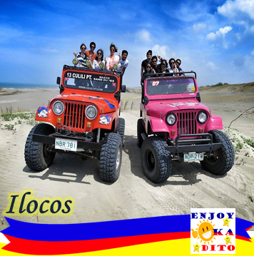 Ilocos_by_Enjoykadito.wordpress.com_03.07.2016_2