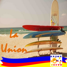La_Union_by_Enjoykadito.wordpress.com_03.07.2016_2