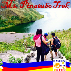Mt._Pinatubo_Trek_by_Enjoykadito.wordpress.com_03.07.2016