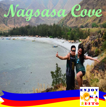 Nagsasa_Cove_by_Enjoykadito.wordpress.com_03.07.2016