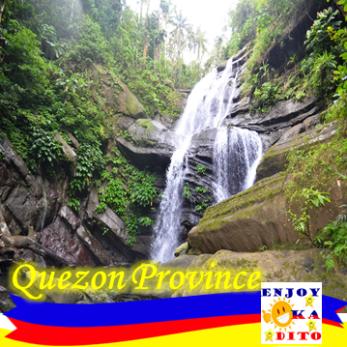 Quezon_Province_by_Enjoykadito.wordpress.com_03.07.2016