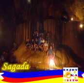 Sagada_by_Enjoykadito.wordpress.com_03.07.2016
