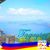 Tagaytay_by_Enjoykadito.wordpress.com_03.07.2016_