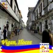 Vigan_by_Enjoykadito.wordpress.com_03.07.2016_2