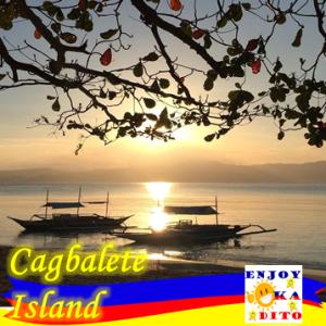 Cagbalete_Island_by_Enjoykadito.wordpress.com_03.07.2016
