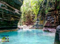 canyoneering-and-kawasan-falls-cebu-tour-package-enjoykadito-wordpress-com-13