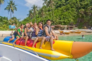 tour-package-enjoy-ka-dito-puerto-galera-16